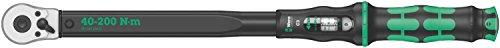 Click-Torque C 3 Drehmomentschlüssel mit Umschaltknarre